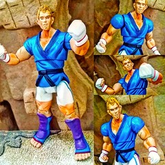 #abel #streetfighter #sfv #French #mma #sambo #judo #ps4 #ps4share  #instatoys #toygraphyid #actionfigure #toypic #toyphotography #collage #toycommunity #plasticcrack #toys #photo #toycollector #toycollection #geek #toyunion #Samsung #galaxy #photooftheda (Geek75sg) Tags: instagramapp square squareformat iphoneography uploaded:by=instagram abel streetfighter sfv french mma sambo judo ps4 ps4share