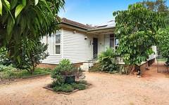 4 Riverside Road, Lansvale NSW