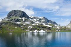 IMG_1949 Haukelifjell, Nupsdalen (JarleB) Tags: haukelifjell haukeli nupsdalen norway nupsredet nup hordaland odda rldalstrimmen hyfjellet norwegen norge westernnorway rldal hardangervidda haukeliseter ulevvatnet
