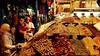 Mercado de especias (PhotoSebastian) Tags: turquía turkey estambul istanbul market bazaar eminonu