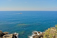 2016-07-04 at 13-57-15 (andreyshagin) Tags: riomaggiore italy architecture andrey shagin summer nikon d750 daylight trip travel town tradition beautiful