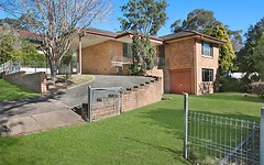 36 Loftus Street, Bonnells Bay NSW