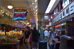 (griffintillman1) Tags: pikeplace seattle