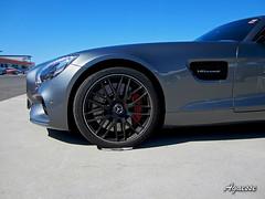 Mercedes GTS AMG V8 Biturbo (Agaesse) Tags: mercedes gts amg v8 biturbo agaesse estoril experience day june 19 2016