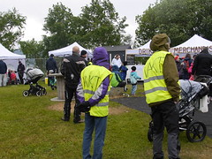 "Ladehammerfestivalen 2016 • <a style=""font-size:0.8em;"" href=""http://www.flickr.com/photos/94020781@N03/28570910560/"" target=""_blank"">View on Flickr</a>"