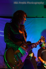 IMG_2247 (Niki Pretti Band Photography) Tags: topten thestarlinesocialclub livebands livemusic bands music nikiprettiphotography livemusicphotography burgerboogaloo burgerboogaloo2016