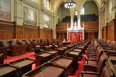 DSC_0172 (VE3MAT) Tags: ottawa parliament canada parliamenthill