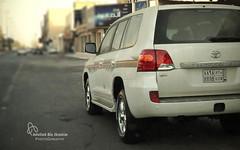 21 (abdullah bin ibrahim2013) Tags: و gx م ب 8898 نصب لاندكروزر هدد الدوادمي