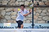 """Cayetano Rocafort 9 padel final torneo scream padel los caballeros mayo 2013 • <a style=""""font-size:0.8em;"""" href=""""http://www.flickr.com/photos/68728055@N04/8733592307/"""" target=""""_blank"""">View on Flickr</a>"""