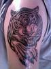 Skinfiti Tattoo -  Kiskőrös (Skinfiti Tattoo) Tags: tattoo szalon kiskőrös tetoválás tetováló skinfiti