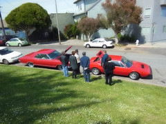 DSCN0117 (smj_crash) Tags: cars buick ferrari benbuja buickriviera ferrari308 camera:make=nikon exif:focal_length=45mm exif:iso_speed=125 armandolevy exif:make=nikon exif:aperture=35 bernalgt bernalgt2013 camera:model=coolpixs9300 exif:model=coolpixs9300 geo:lon=122419075 geo:lat=37737886666667