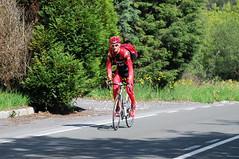 Paracycling DSC_3930 (altiok) Tags: bike sport nikon blind tricycle bilbao handicap bira meisterschaft radsport handbike weltcup 2013 bizkaiko paracycling