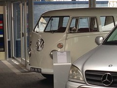 "XA-70-79 Volkswagen Transporter kombi 1967 • <a style=""font-size:0.8em;"" href=""http://www.flickr.com/photos/33170035@N02/8736921246/"" target=""_blank"">View on Flickr</a>"