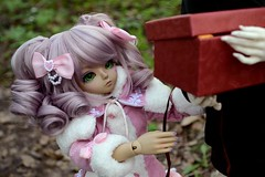 13 (Fitsi-Fits) Tags: doll bjd luts ani kiddelf