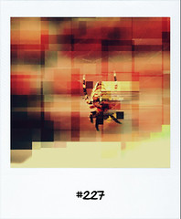 "#DailyPolaroid of 13-5-13 #227 • <a style=""font-size:0.8em;"" href=""http://www.flickr.com/photos/47939785@N05/8756965537/"" target=""_blank"">View on Flickr</a>"