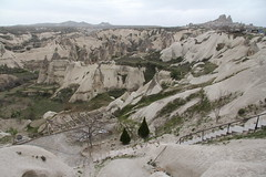 goreme-2013g.jpg (James Popple) Tags: turkey cappadocia greme