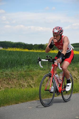 140623 Triathlon Vendôme 2013