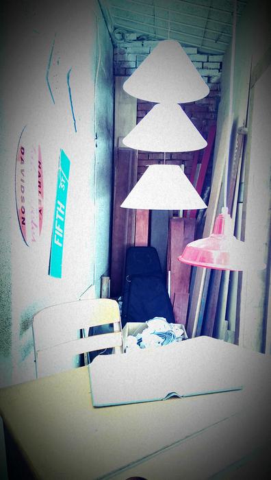 台北東區古董家具咖啡廳Space time cafe (9).jpg
