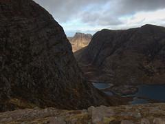 CIMG1855 -1 (Adrian Fagg) Tags: scotland highlands benmorecoigach