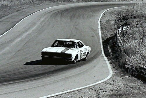 1968 Racing photo by Paul H Gulde (29)