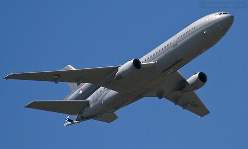 RNLAF (K)DC-10