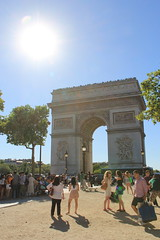 IMG_4373 (christine yan) Tags: paris tourism beautiful canon photography scenery culture 60d