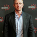Kevin McKidd at a photocall for Michael Powell Jury