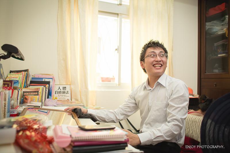 博駿 青珊 婚禮-0012.jpg