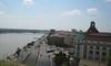 Budapest (nadinenadine2) Tags: beautifuldanube