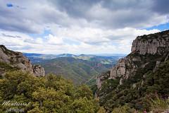 Montserrat (meet.vivek) Tags: barcelona montserrat