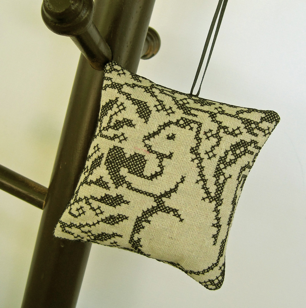 The Worlds Best Photos of crossstitch and squirrel  Flickr Hive Mind
