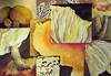 Charlotte Landis - Mushroom Mania (theartleaguegallery) Tags: photosofart artcphotos drashows