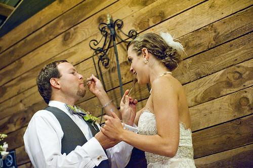 Wedding_477