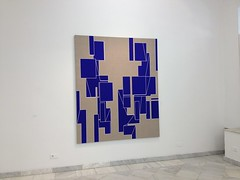 Exposición de Verano - Fernando Pradilla