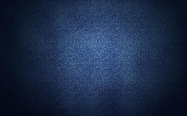 wallpaper-703134-1-630x393