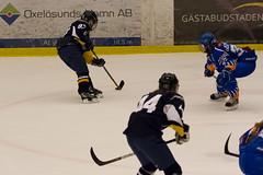 IMG_4178 (Armborg) Tags: girls sweden icehockey 98 u18 ishockey selects