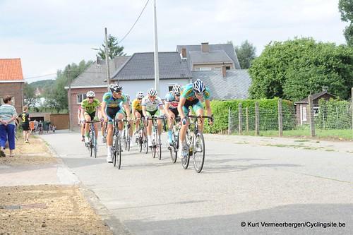 Roosdaal-Strijtem (425)