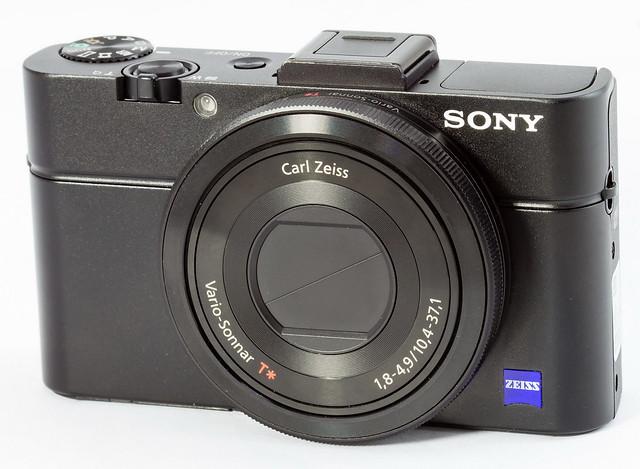 Sony_RX100_II_03