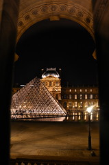 DSC_0857 (rulethepool8) Tags: paris france night french nightshot louvre nighttime museums 2009 junioryear studyabroad parisfrance thelouvre parisnight artmuseums parismuseums march06 march2009 louvrenight spring2009 2009spring paris2009 studyabroad2009 2009march parismarch2009 paristripday1 studyabroadtrips museums2009 2009studyabroad parismarch2009day1 day1parismarch marchstudyabroad 2009marchstudyabroad studyabroadjunioryear