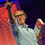 Will Gompertz demystifies modern art