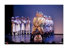 Festival du Houblon 2013 ( nu) Tags: france festival folklore danse fete alsace monde lieux haguenau chypre fdh fteduhoublon ef70200mmf28lisiiusm canoneos1dx festivalduhoublon othellofolkloreassociation fdh2013