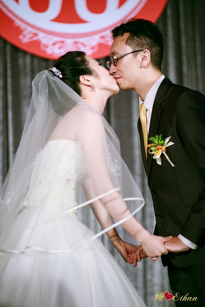 婚禮攝影,婚攝, 台北寒舍艾美,台北婚攝, Le Meridien Taipei,優質婚攝推薦, 6939