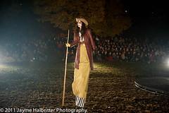 barebones-2011-halloween-3796