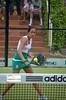 """marta talavan junior femenino campeonato de españa de padel de menores 2013 marbella nueva alcantara • <a style=""""font-size:0.8em;"""" href=""""http://www.flickr.com/photos/68728055@N04/9734891867/"""" target=""""_blank"""">View on Flickr</a>"""