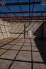 SARDEGNA 2013 - Hank & Giada in Tour @ 01 - 11801 (hanktattoo) Tags: sardegna parco tour bis hank duro 41 isola asinara carcere naturale 2013 41bis ghinada