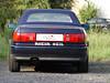09 Audi 80 Original-Line Renolit Flexglas Verdeck bb 02