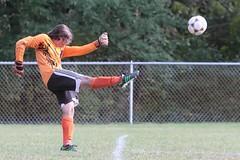 7DI_7259-edit- JTHS Varsity_NR (Bob_Larson_Jr) Tags: boys sport youth football soccer highschool varsity jefferson futbol falcons newton njac northwestjerseyathleticconference