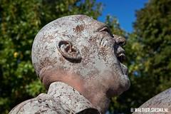 WS20130929_4997 (Walther Siksma) Tags: world holland festival arnhem statues livingstatue gelderland levendstandbeeld livingstatues 2013 wklivingstatues worldstatues worldstatuesfestival
