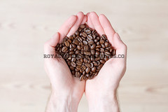 Coffee (royaltyfreestockphotos) Tags: morning people brown white man detail macro coffee dark gold golden java cafe holding hands energy hand close natural colombian drink quality background tasty ground bean fresh roast full gourmet health human espresso casual concept care caffeine brew addiction luxury addict premium decaf scent roasted aroma stimulant