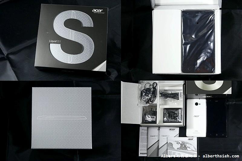 Acer_Liquid S1_007
